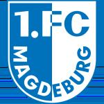 1. FC Magdeburg Under 19