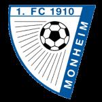 1. FC Monheim 1910