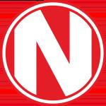 1. FC Normannia Schwäbisch Gmünd