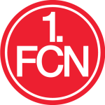1. FC Nürnberg Hockey Team
