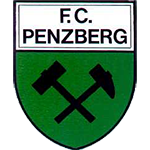1. FC Penzberg