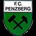 1. FC Penzberg Stats