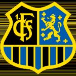 1. FC Saarbrucken U19 - U19 Bundesliga Stats