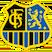 1. FC Saarbrucken U19 データ