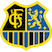jogo - 1. FC Saarbrucken U19 vs Eintracht Frankfurt U19