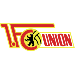 1. FC Union Berlin U19 Badge