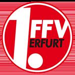 1. FFV Erfurt Women