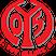 1. FSV Mainz 05 II logo