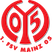match - 1. FSV Mainz 05 vs VfB Stuttgart 1893