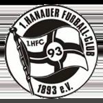 Hanau 93 logo