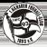 試合 - 1. Hanauer FC 1893 vs Hünfelder SV