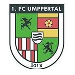 1.FC Umpfertal