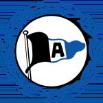 Arminia Bielefeld U19 Badge
