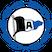 Arminia Bielefeld U19 Logo