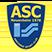 ASC Neuenheim Stats