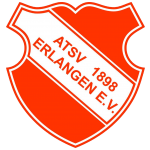 Card Stats for ATSV Erlangen