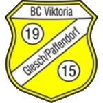BC Viktoria 1915 Glesch / Paffendorf