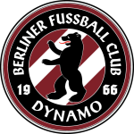 BFC Dynamo Hockey Team