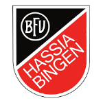 Card Stats for BFV Hassia Bingen