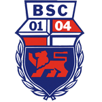 Bonner SC Badge