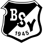 Bramfelder SV Badge
