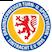 Braunschweiger TSV Eintracht 1895 U19 Stats