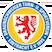Braunschweiger TSV Eintracht 1895 logo