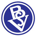 Bremer SV Badge