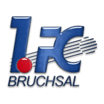 Bruchsal Badge