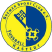 BSC Hastedt Estatísticas