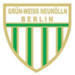 BSV Grün Weiß Neukölln