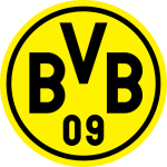 Card Stats for BV Borussia 09 Dortmund II