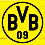 BVB Borussia Dortmund 09 U19 - U19 Bundesliga Stats