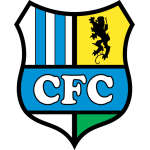 Card Stats for Chemnitzer FC