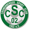 Cronenberger SC Badge