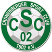 Cronenberger SC Stats