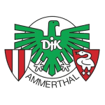 DJK Ammerthal Badge