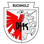 DJK Buchholz
