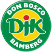 DJK Don Bosco Bamberg Logo