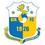 DJK/FC Ziegelhausen-Peterstal 1926