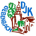 Card Stats for DJK Gebenbach