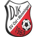 DJK Memmingen