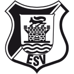 Eckernförder SV 1923 Badge