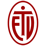 Eimsbütteler Turnverband U19