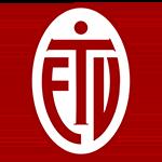 Eimsbütteler Turnverband U19 Badge