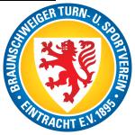 Eintracht Braunschw. II Logo