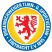Eintracht Braunschweig II logo