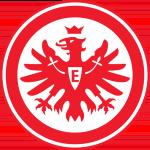 アイントラハト・フランクフルト U19