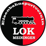 ESV Lok Meiningen Women