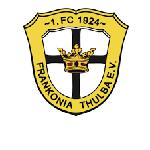 FC 1924 Frankonia Thulba